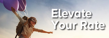 Elevate Your Rate