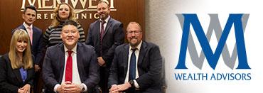 Meriwest Wealth Advisor