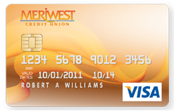 Credit Cards | Meriwest Credit Union