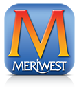 Image result for meriwest credit union