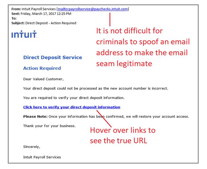 Scam Alerts | Meriwest Credit Union