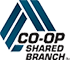 co-op-shared-branch