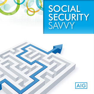 Social Security Savy