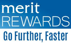 Merit Rewards