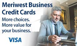 Business Visa Cards